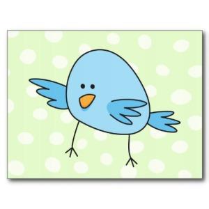 Um cheiro, um aperto e um beijinho no passarinho azul da mamãe Ju. Passarinho que já canta lindamente (mesmo que só balbucios), já alça pequenos vôos e encanta com sua beleza e graça.